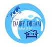 THE DAIRY DREAM
